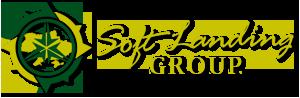 Soft Landing Group